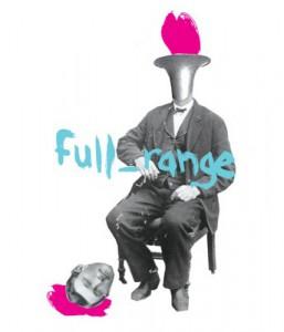 full_range_visuel_03