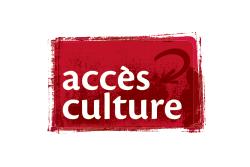 acces-culture-logo