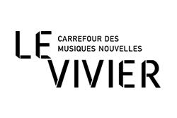 logo-vivier