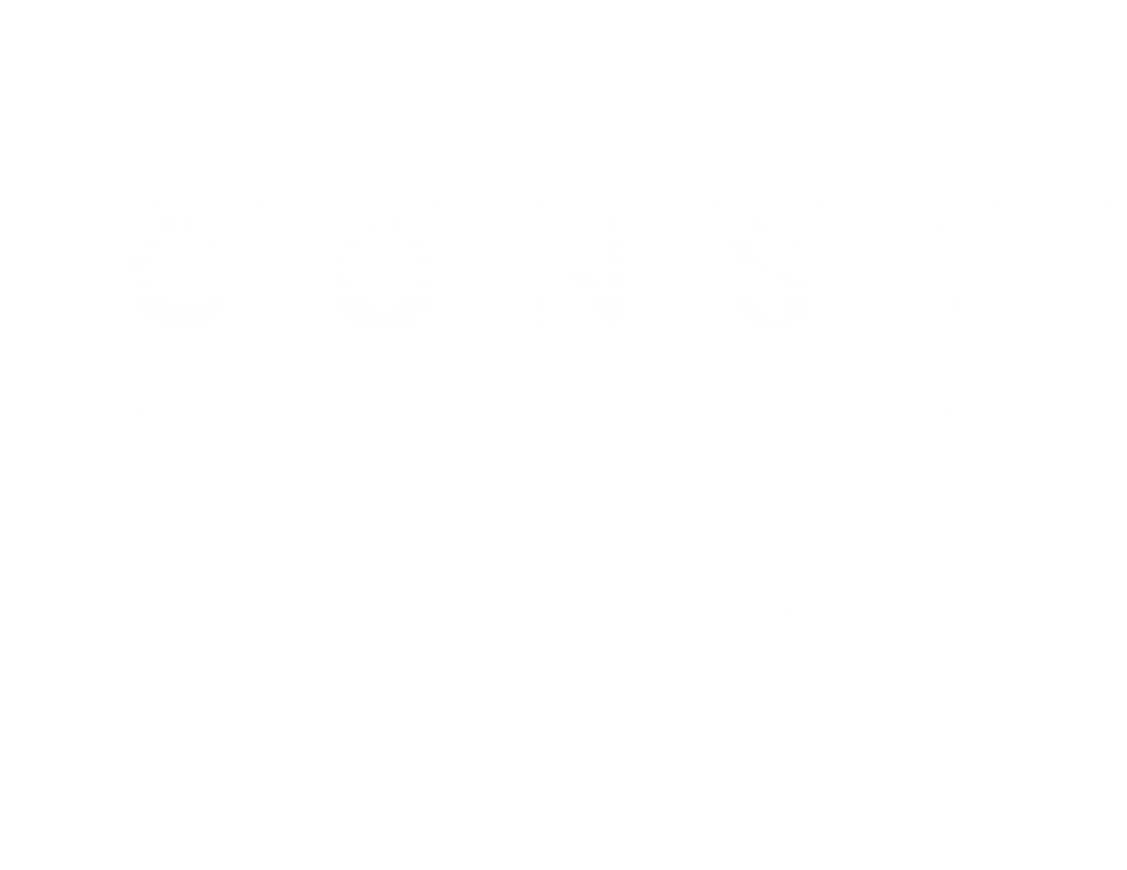 M6_CONSTELLATIONS_select-02