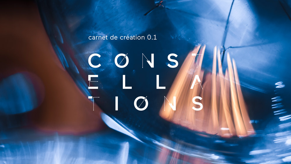 carnet-constellations-0.1-Ampoule-macro3-2