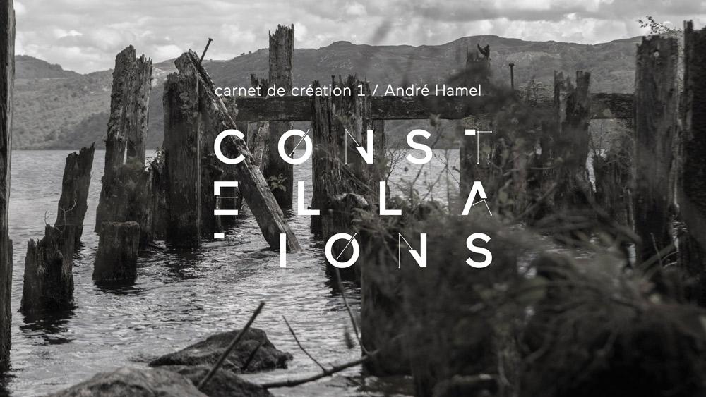 carnet-constellations-1-andre-hamel