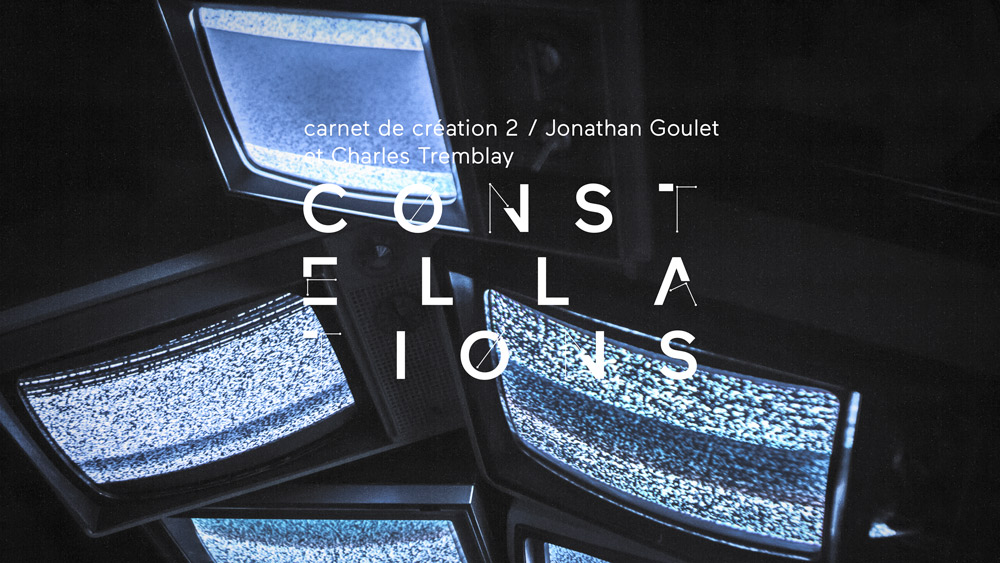 carnet-constellations-2-Televisions
