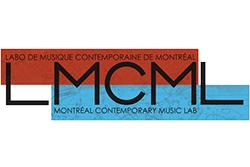 labo-musique-contemporaine-montreal
