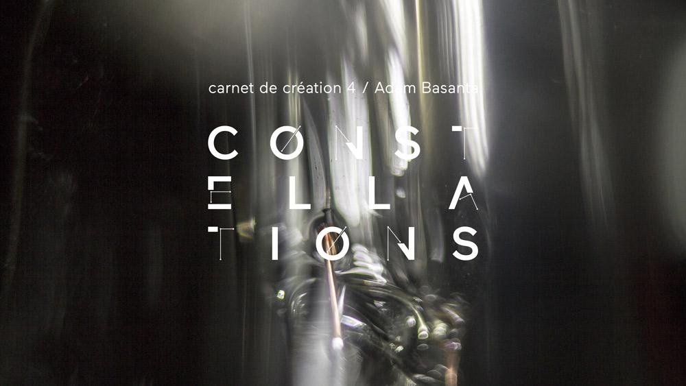 carnet-constellations-4-adam-basanta