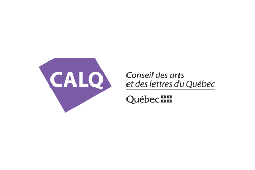 logo-calq-violet-2