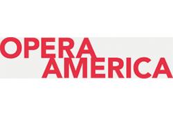 opera-america